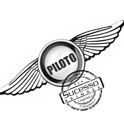 1633-breve-em-metal-piloto