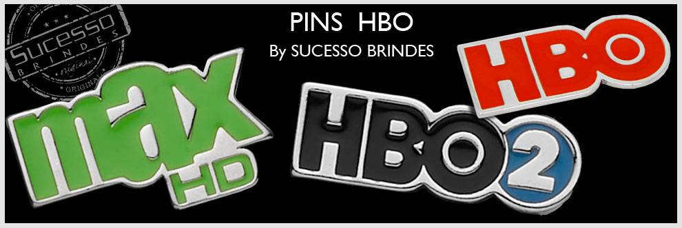 BANNER-PINS-HBO