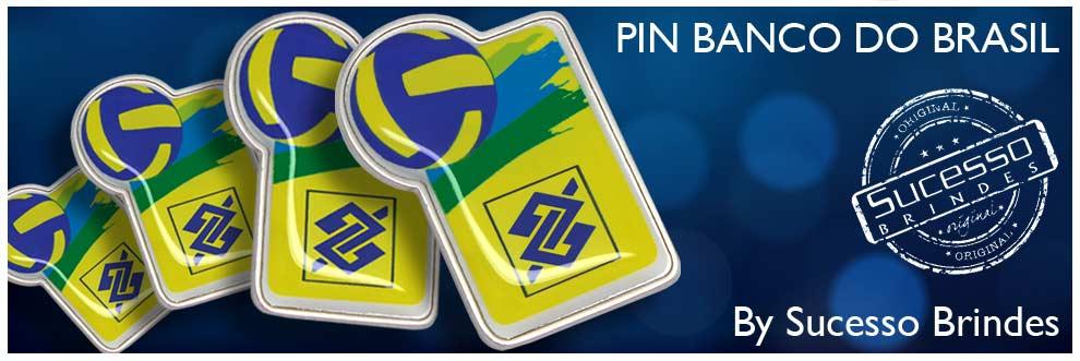 PIN-EM-METAL-BANCO-DO-BRASIL