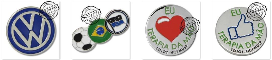 pin-metálico-redondo-logo