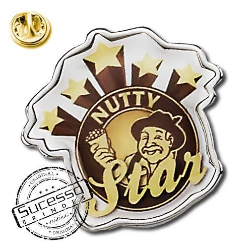 pin-metalico-cerveja