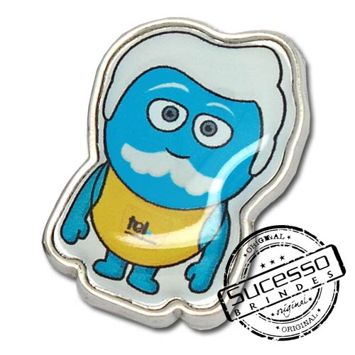 pin-metalico-mascote-personagem-formato