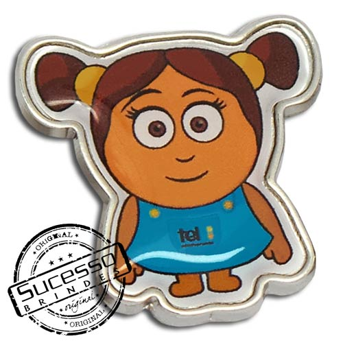 pin-metalico-mascote-personagem-resinado