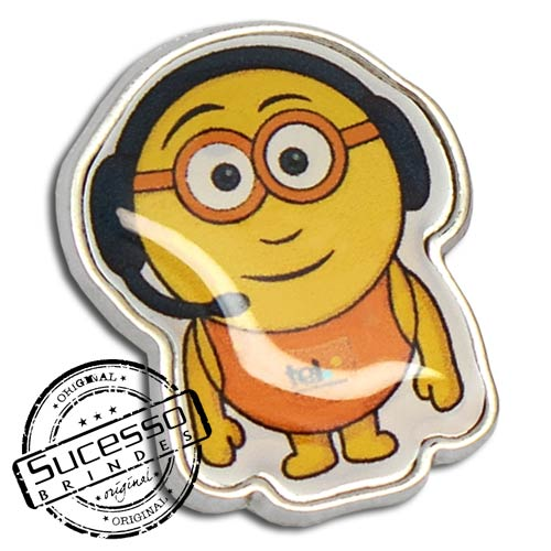 pin-metalico-mascote-personagem