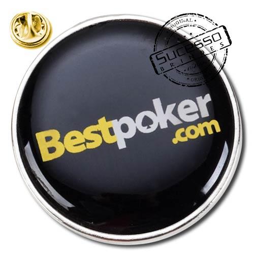 pin-resinado-poker