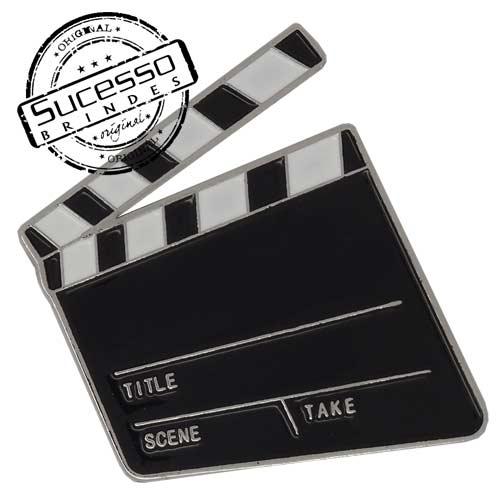 1125-pin-claquete-cinema-filme