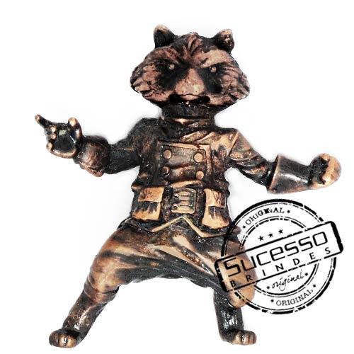 1659-miniatura-em-metal-game-jogo-raposa-personagem-fundido
