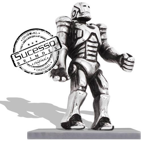 1663-miniatura-em-metal-iron-man-homem-de-ferro-filme-cinema-sucesso-brindes