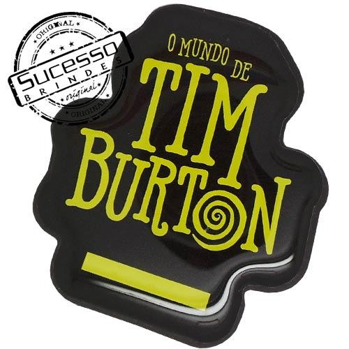 1685-ima-de-geladeira-personalizado-exposicao-o-mundo-de-tim-burton