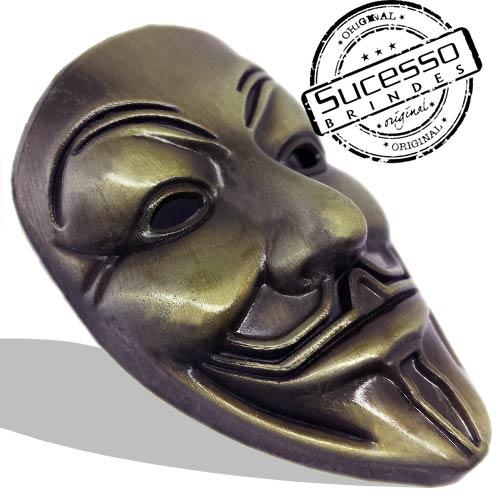 1690-miniatura-mascara-v-de-vinganca-for-vendeta-metal-rosto