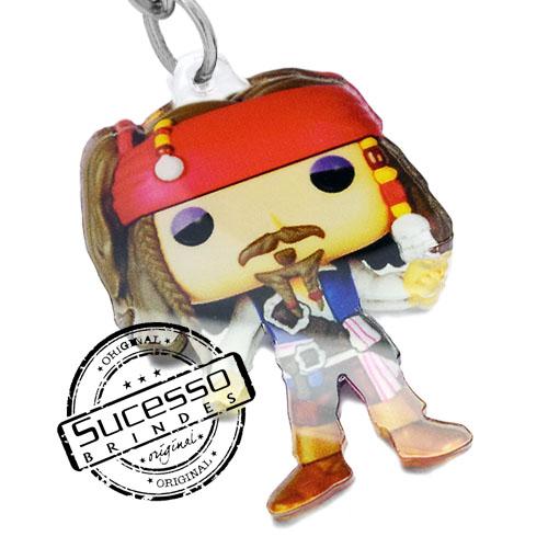 chaveiro personagem, chaveiro mascote, pingente personagem, pingente mascote, chaveiro boneco, chaveiro boneca, chaveiro rainha vermelha, chaveiro cinema chaveiro desenho, chaveiro filme, chaveiro piratas co caribe