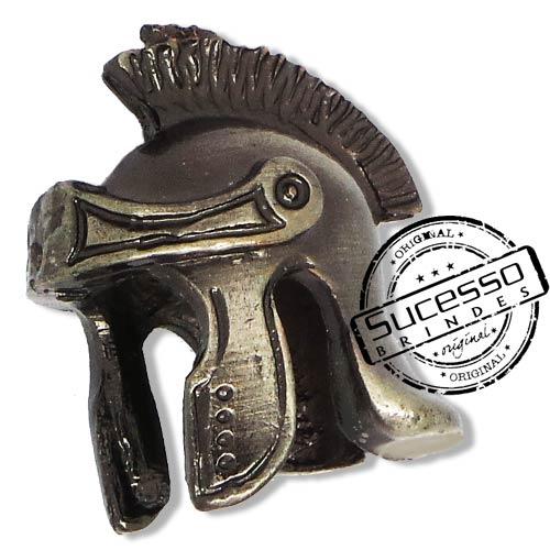 1699-miniatura-capacete-romano