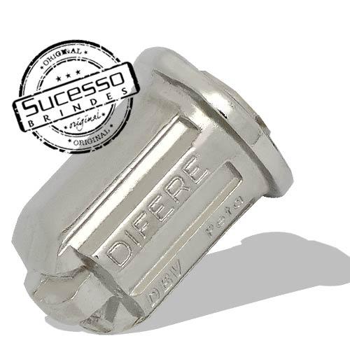 1713--miniatura-produto-tecnico-replica-em-metal-prateado