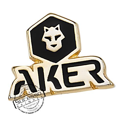 PIN-212 AKER