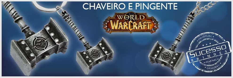 chaveiro-martelo-world-of-warcraft-pingente-martelo-cinema-filme-jogo-game