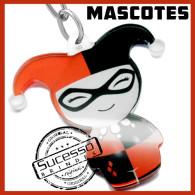chaveiro-personagem-mascote-personalizado-sucesso-brindes