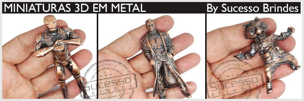 miniaturas-em-metal-fundido-personagens-herois-cinema-filme-jogo-game