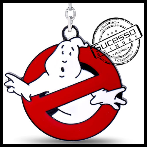1710-chaveiro-de-cinema-do-filme-Ghostbusters