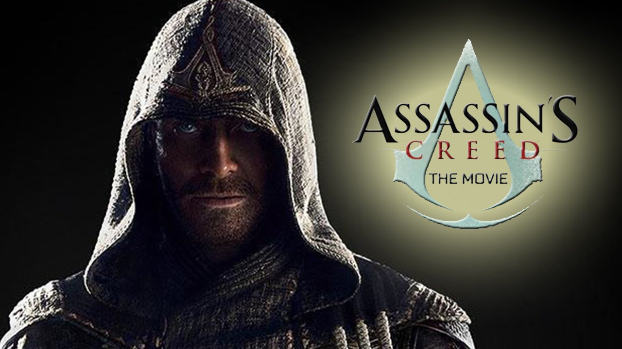 Assassins-Creed-The-Movie