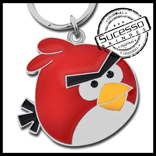 chaveiro-em-metal-personalizado-brinde-para-cinema-filme-desenho-game-angry-birds