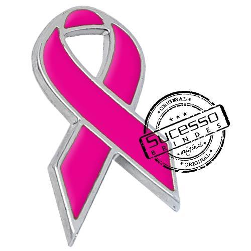 1732-pin-laco-rosa-campanha-outubro-rosa-campanha-do-laço-novembro-azul-maio-amarelo-lacinho-cancer-hiv-mama-doencas-aids