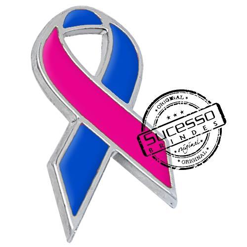 1733-pin-laco-rosa-campanha-outubro-rosa-laco-novembro-azul-maio-amarelocampanha-do-laço-lacinho-cancer-hiv-mama-doencas-aids-prostata