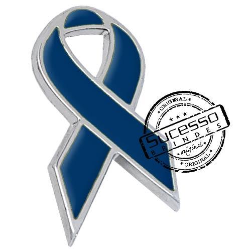 1735-pin-laco-rosa-campanha-outubro-rosa-campanha-do-laco-lacinho-novembro-azul-maio-amarelo-cancer-hiv-mama-doencas-laco-azul-escuro
