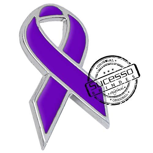1736-pin-laco-roxo-laco-rosa-campanha-outubro-rosa-campanha-do-laco-novembro-azul-maio-amarelo-lacinho-cancer-hiv-mama-doencas-laco-aids