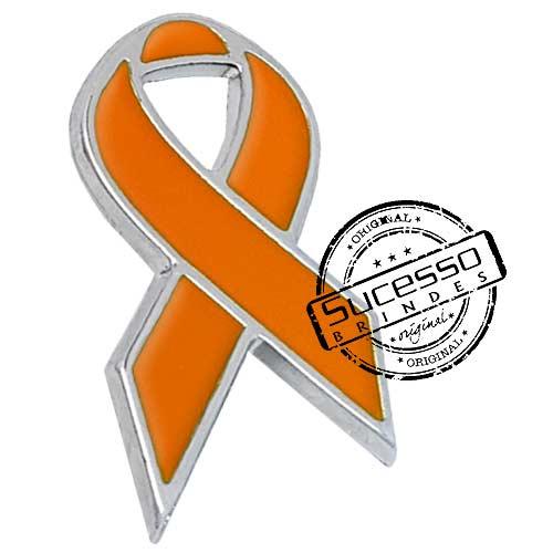 1738-pin-laco-laranja-rosa-campanha-outubro-rosa-azul-campanha-novembro-azul-maio-amarelo-campanha-do-laco-lacinho-cancer-hiv-mama-doecças.-aids