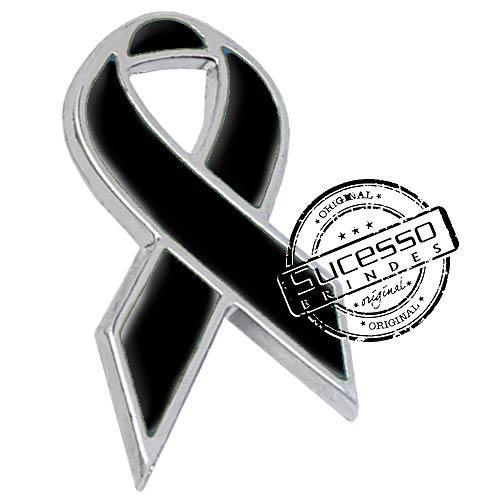 1743-pin-laco-preto-laco-rosa-campanha-outubro-rosa-azul-campanha-novembro-azul-amarelo-maio-amarelo-campanha-do-laco-lacinho-cancer-hiv-mama-doencas-aids
