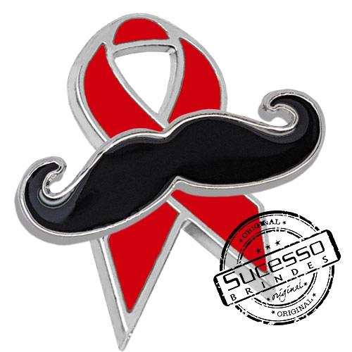 1745-pin-laco-vermelho-dia-mundial-contra-aids-campanha-outubro-rosa-novembro-azul-maio-amarelo-aids-campanha-do-laco-lacinho-cancer-hiv-mama-doencas