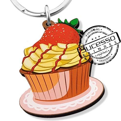 chaveiro ecológico, brinde ecológico, produto ecológico, brinde sustentável, brinde verde, chaveiro personalizado ecológico, chaveiro de madeira, chaveiro em mdf, chaveiro recortado a lbrinde sustentável, lembranciaser sustentável, recortado a laser ecológico, nha, aniversário, cupcake, doce, bolo, docinho, festa, aniversário