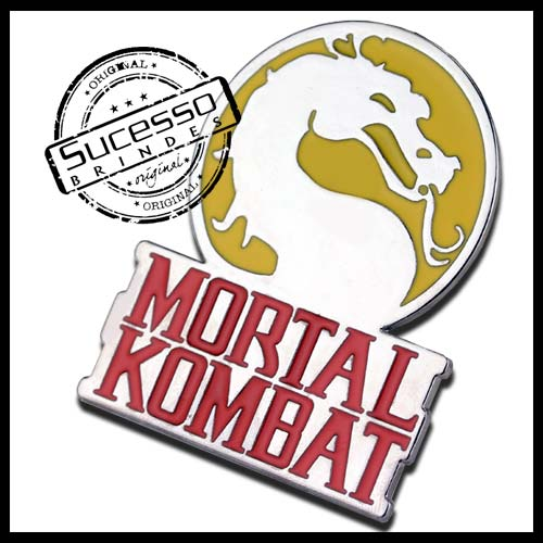 2005-pin-broche-mortal-kombat-game-cinema-filme