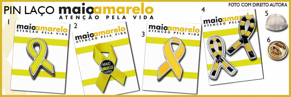 PIN-LAÇO-MAIO-AMARELO1