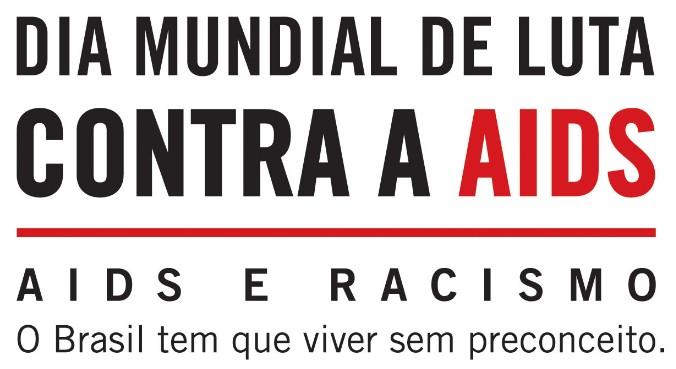 campanha mundial laço vermelho, contra a aids pin ou broche personalizado sucesso brindes
