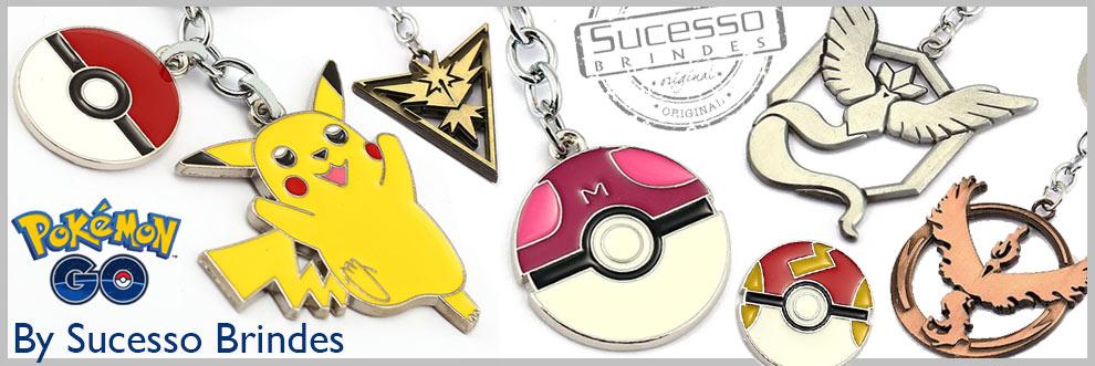 chaveiro-e-pin-pokemon-go-poke-bolas-pokeball-brinde-personalizado-sucesso