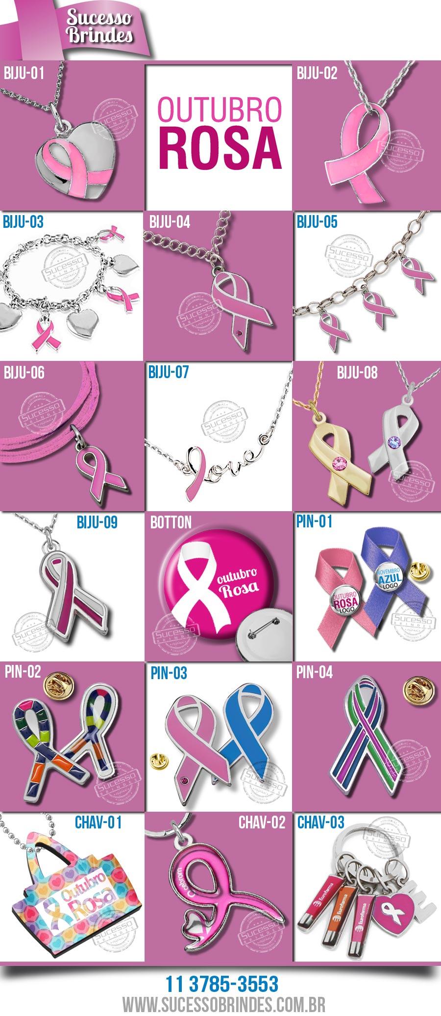 laço-cancer-outubro-rosa-sucesso-brindes
