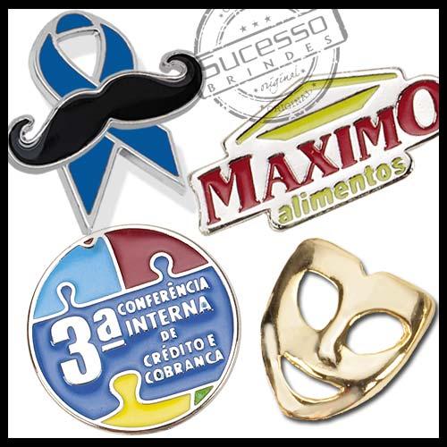 pin-metalico-pin-em-meta-pin-de-metal-broche-metalico-broche-de-metal-broche-personalizado-botton-emblema