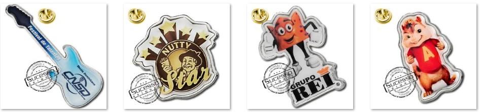 pins-metalicos-promocionais-personalizados-para-acao-pomocional-metal-fabrica-fabricante-fabricacao-sucess-brindes-11