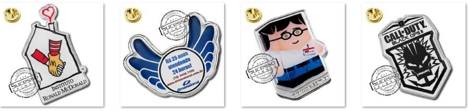 pins-metalicos-promocionais-personalizados-para-acao-pomocional-metal-fabrica-fabricante-fabricacao-sucess-brindes-12