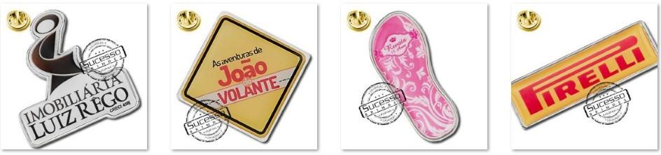pins-metalicos-promocionais-personalizados-para-acao-pomocional-metal-fabrica-fabricante-fabricacao-sucess-brindes-14