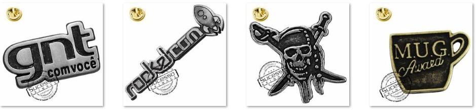pins-metalicos-promocionais-personalizados-para-acao-pomocional-metal-fabrica-fabricante-fabricacao-sucess-brindes-17