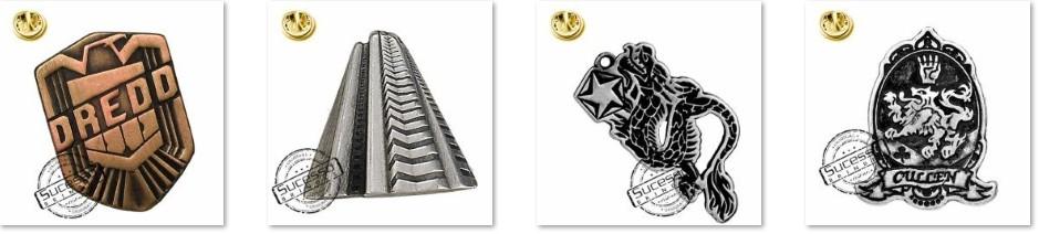 pins-metalicos-promocionais-personalizados-para-acao-pomocional-metal-fabrica-fabricante-fabricacao-sucess-brindes-18