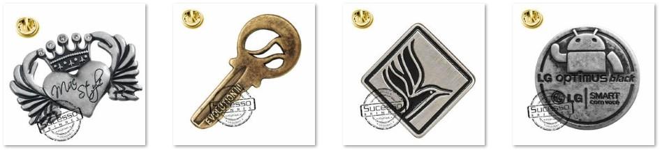 pins-metalicos-promocionais-personalizados-para-acao-pomocional-metal-fabrica-fabricante-fabricacao-sucess-brindes-19