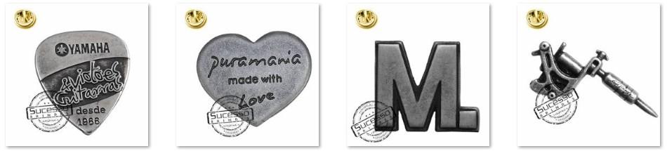 pins-metalicos-promocionais-personalizados-para-acao-pomocional-metal-fabrica-fabricante-fabricacao-sucess-brindes-20