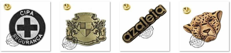 pins-metalicos-promocionais-personalizados-para-acao-pomocional-metal-fabrica-fabricante-fabricacao-sucess-brindes-21