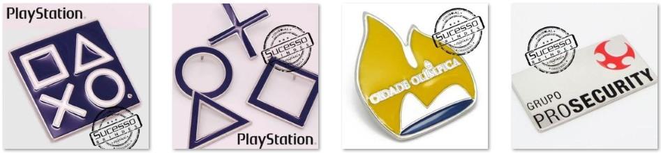 pins-metalicos-promocionais-personalizados-para-acao-pomocional-metal-fabrica-fabricante-fabricacao-sucess-brindes-22