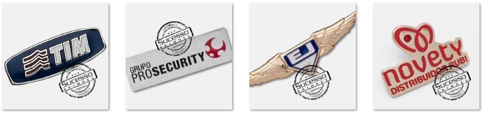 pins-metalicos-promocionais-personalizados-para-acao-pomocional-metal-fabrica-fabricante-fabricacao-sucess-brindes-24