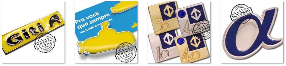 pins-metalicos-promocionais-personalizados-para-acao-pomocional-metal-fabrica-fabricante-fabricacao-sucess-brindes-27