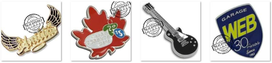 pins-metalicos-promocionais-personalizados-para-acao-pomocional-metal-fabrica-fabricante-fabricacao-sucess-brindes-28